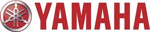 Yamaha WaterCraft Media