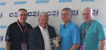 Yamaha U.S. Marine Business Unit Wins More Awards at the 2019 Miami International Boat Show Than Any Other Brand