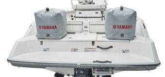 2020 Yamaha WaterCraft Accessories
